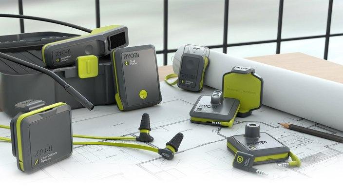 ryobi-phone-works-overview