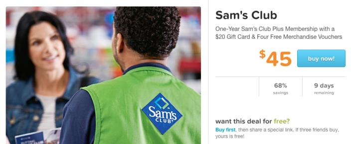Sam's Club membership-sale-gift-card-01