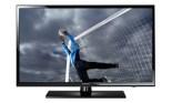 Samsung 39%22 LED 1080p HDTV