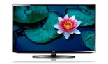 Samsung 40%22 1080p Smart LED TV (Manufacturer Refurbished)