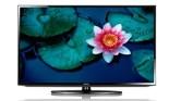 Samsung 46%22 1080p LED HDTV (Manufacturer Refurbished)