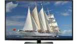 Seiki SE65UY04 65-Inch 4K Ultra HD 120Hz LED TV (2013 Model)