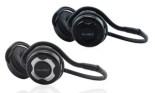 SoundBot SB220i Bluetooth 4.0 Stereo Headphones
