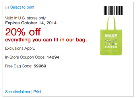 staples-stores-bag-coupon