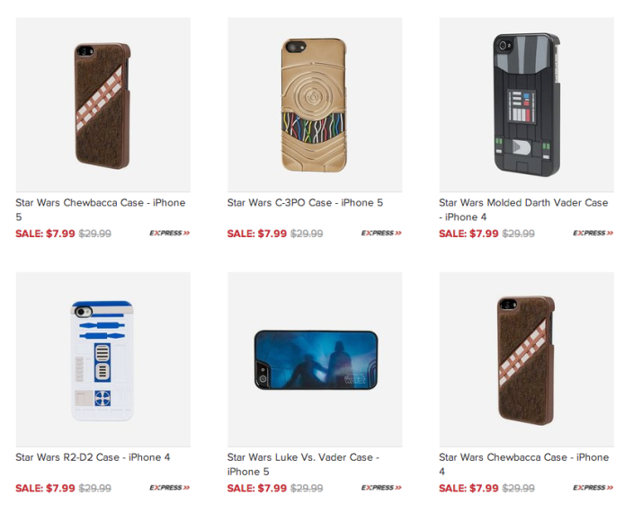 Tanga-Star Wars cases-iPhone-sale-02