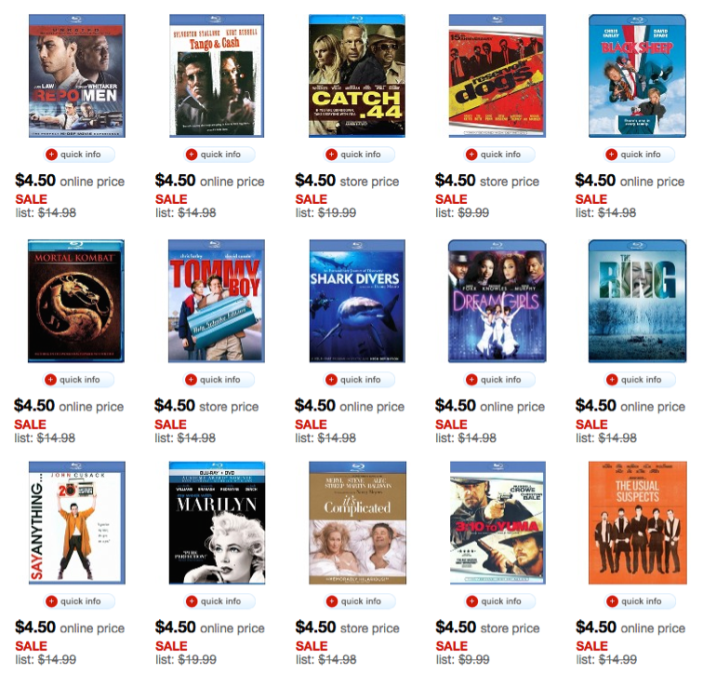 target-blu-ray-deals-movies