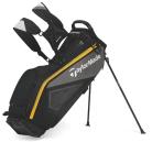 taylormade-purelite-golf-bag