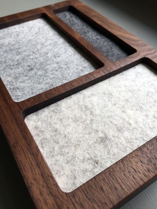 tinsel-and-timber-tray-inside