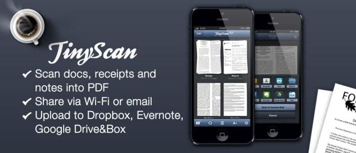 Tiny Scan-iOS-sale-01