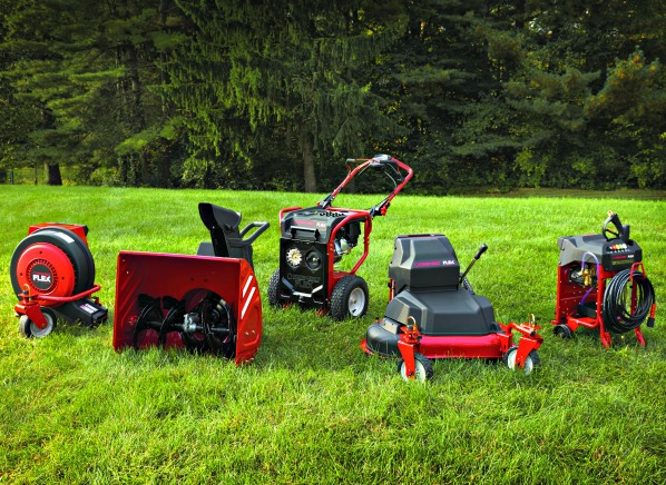 troy-bilt-flex-lawn-care-system