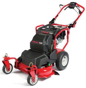 troy-bilt-flex-mower