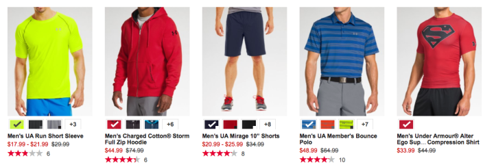under-armour-outlet-sale-fashion
