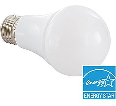 verbatim-LED-bulb