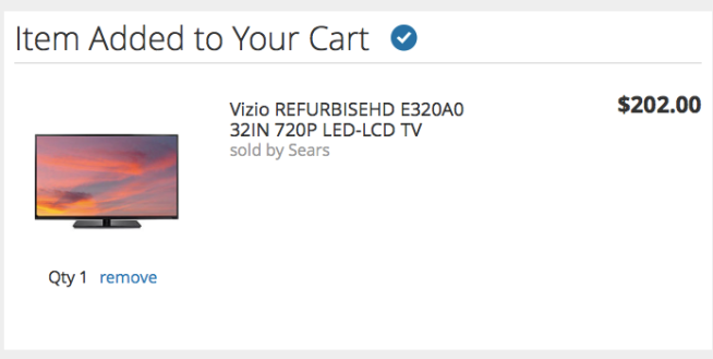 vizio-32-inch-refurb-tv