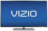 VIZIO-M-Series-49-1080p-240hz