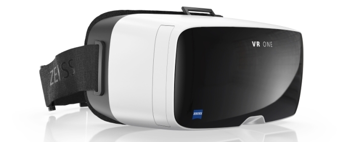 VR One-Zeiss-announcement-01
