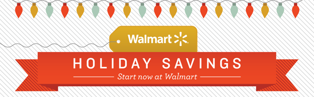 walmart-holiday-sale-black-friday