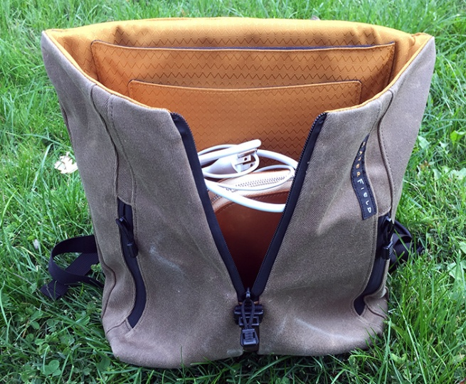waterfield-designs-4