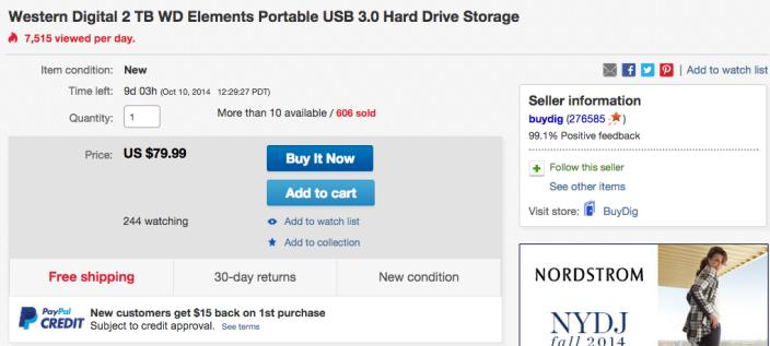 wd-elements-2tb-ebay-deal