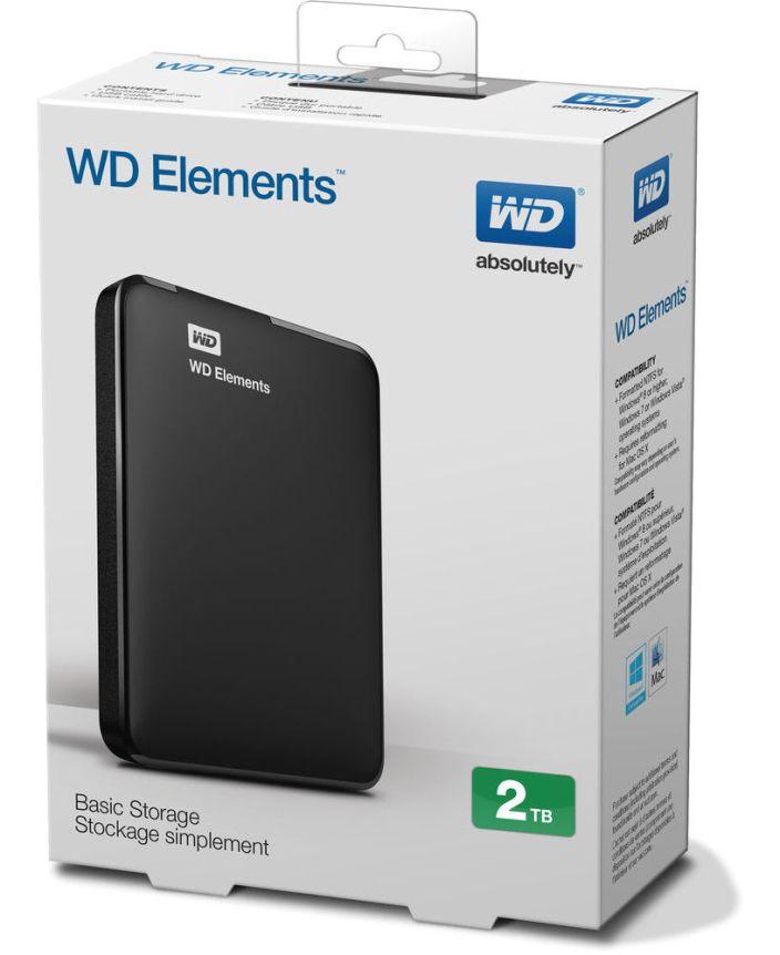 wd-elements-2tb-portable
