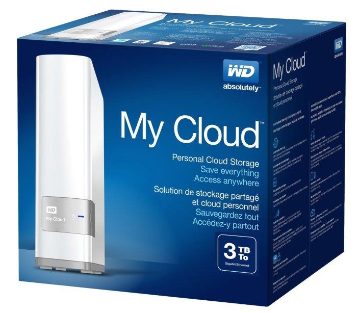 wd-my-cloud-3tb-cloud