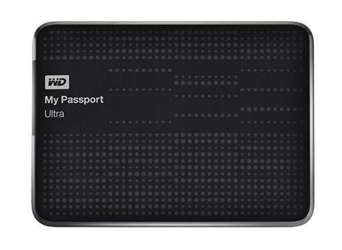 wd-my-passport-ultra-1-5-tb