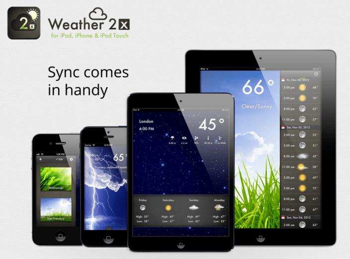 Weather 2x-iOS-sale-01