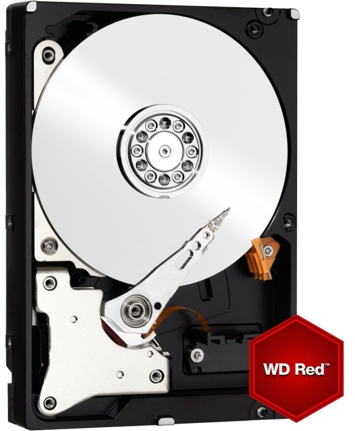 western-digital-3TB-red-hard-drive