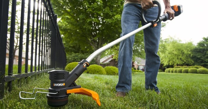 Worx 48-Volt Lithium Cordless Grass Trimmer and Edger-WG190-sale-01