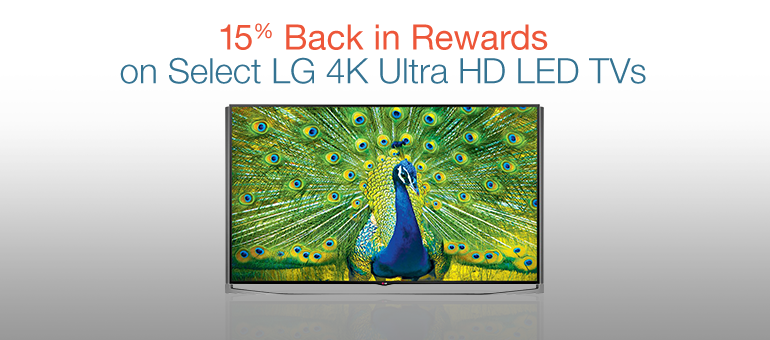 14381_Audio_Video_LG_Rewards_Back_tcg_770x340
