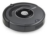 560-Roomba-Vacuuming-RobotBlack2
