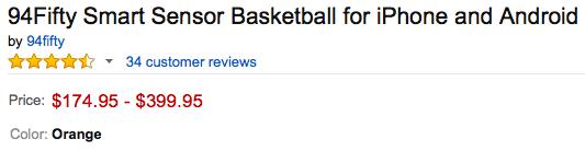 94fifty-smart-basketball-deal