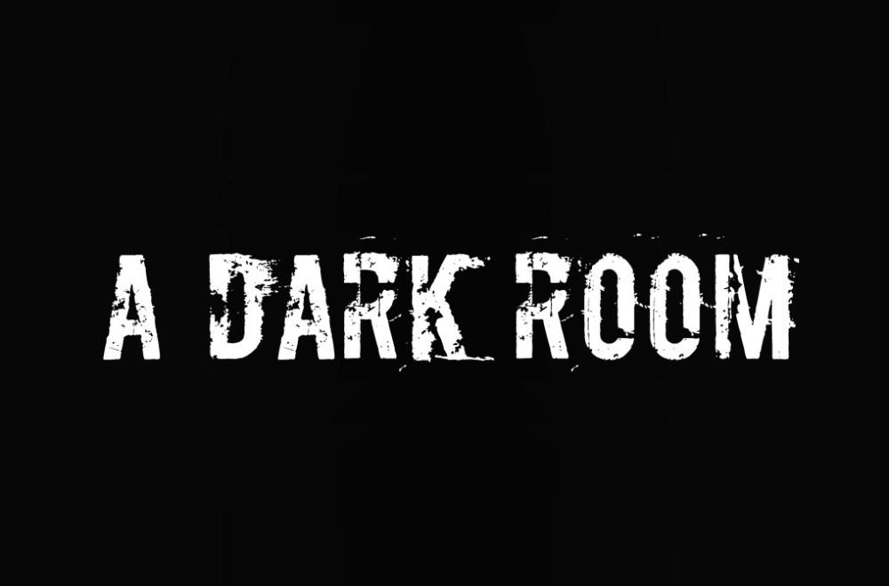 A Dark Room-iOS-free