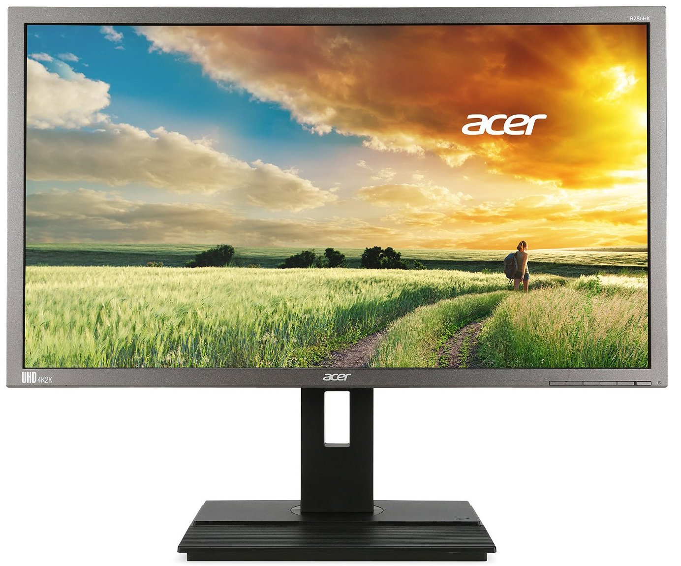 Acer-4K-discount-sale-best price