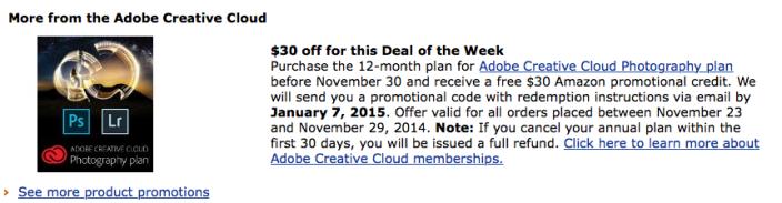 adobe-creative-cloud-amazon-black-friday-deal