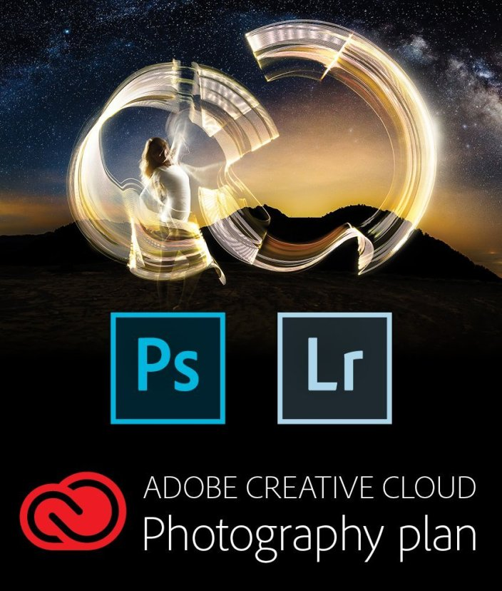 adobe-creative-cloud-photo-plan