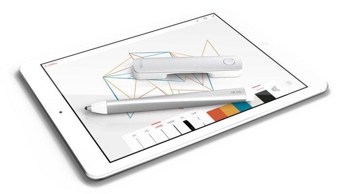 adobe-ink-slide-creative-cloud-ipad