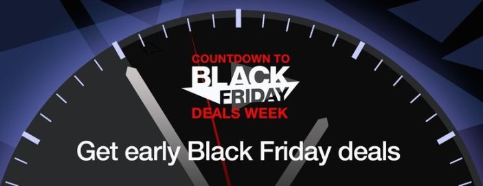 amazon-black-friday-early-2014-deals