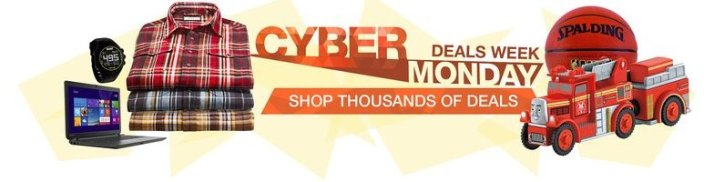 amazon-cyber-monday-deals-mini-banner