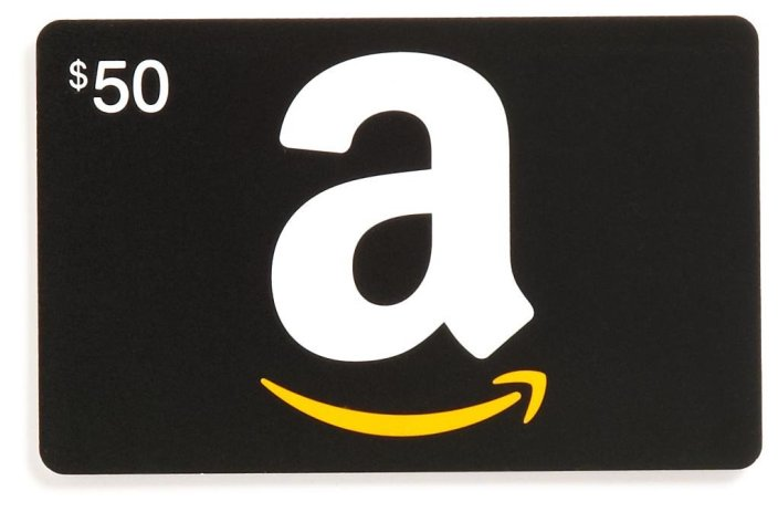 Amazon-gift-card-deal