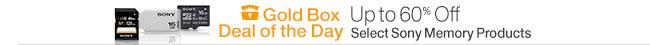 amazon-gold-box-sony-memory