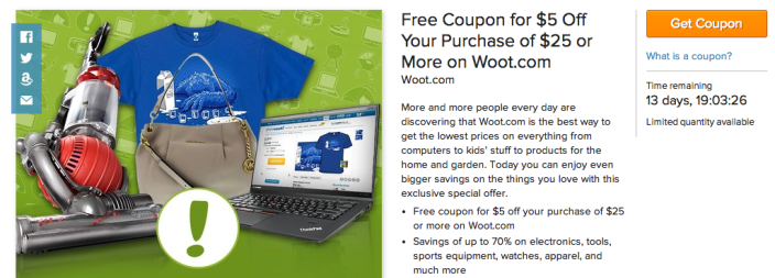 amazon-local-woot-coupon