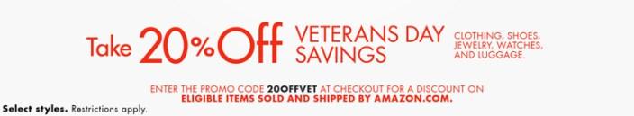 amazon-veterans-day-coupon