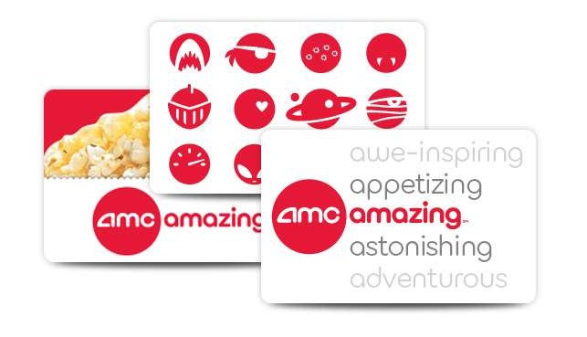 AMC and Regal Entertainment gift cards-03