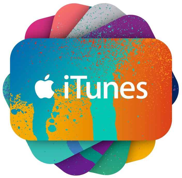 apple-itunes-gift-card-black-friday-deal