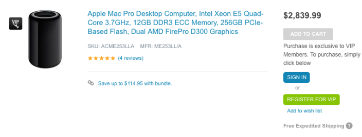 apple-mac-pro-deal
