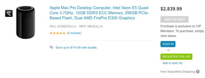 apple-mac-pro-deal