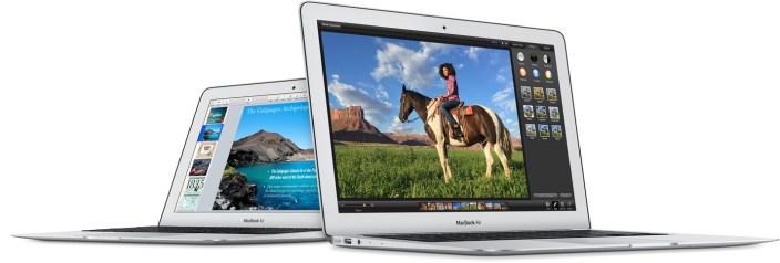 apple-macbook-air-2014