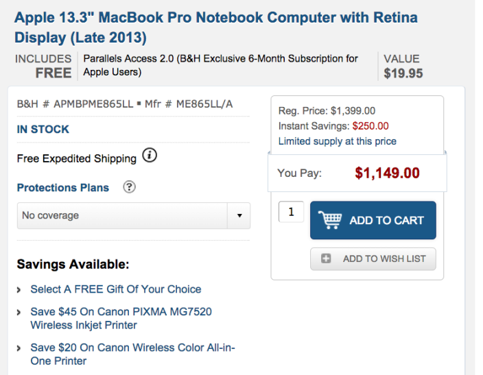 apple-macbook-pro-retina-b-h-deal