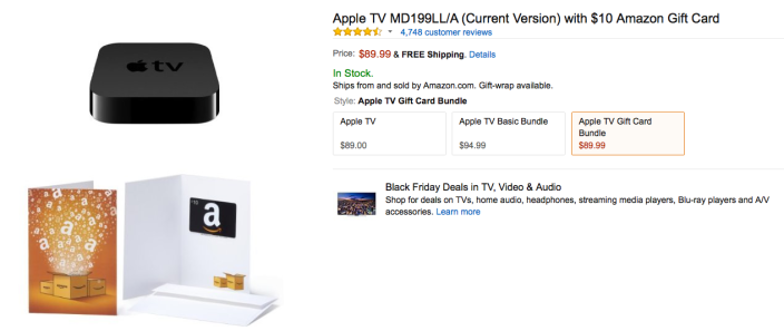 apple-tv-amazon-gift-card-deal